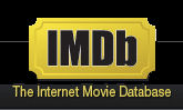 Internet Movie Data Base - Earth's biggest Movie DataBase